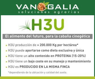 """""""H3U"""""""